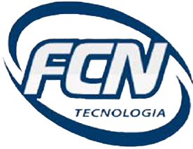 Inovando Soluções Viáveis - FCN Tecnologia